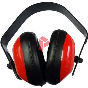 Ear Protector (Ear Muff)