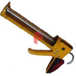 Caulking Gun (Silicon Gun)