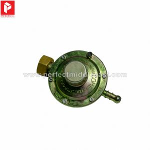 Cooking Gas Regulator Regular