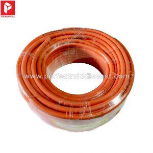 Gas Hose (LPG Hose)