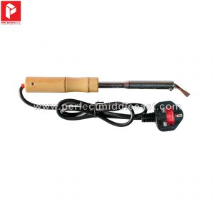 Soldering Iron Bend Type