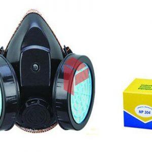 Respirator Mask 304