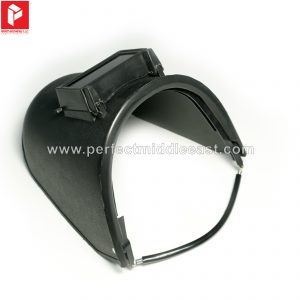 Welding Helmet Spring Type