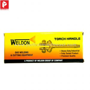 Torch Handle Weldon