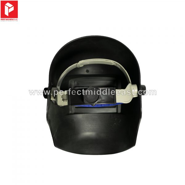 Welding Helmet Medium Duty
