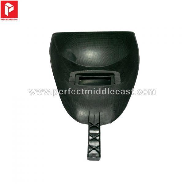 Welding hand shield Medium duty