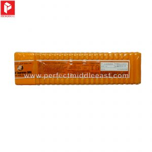 Orange Welding Rod - 308L