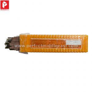 Orange Welding Rod - 308L