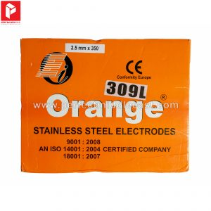 Orange Welding Rod – 309L
