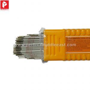 Orange Welding Rod – 309L
