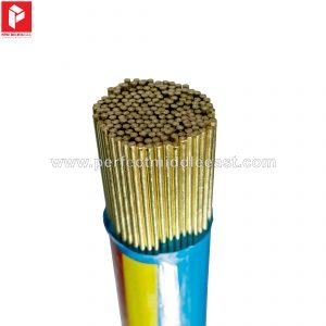 Tig Filler Wire Brass Weldon