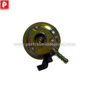 Cooking Gas Regulator Heavy Duty