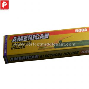 Electrode Holder American Type