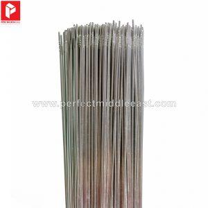Tig Filler Wire Aluminium Weldon