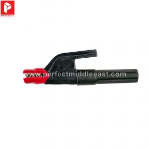 Electrode Holder Perfecta 500Amp