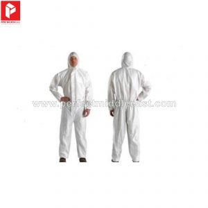 Disposable Coverall covid-19