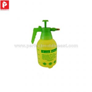 Sprayer corona virus
