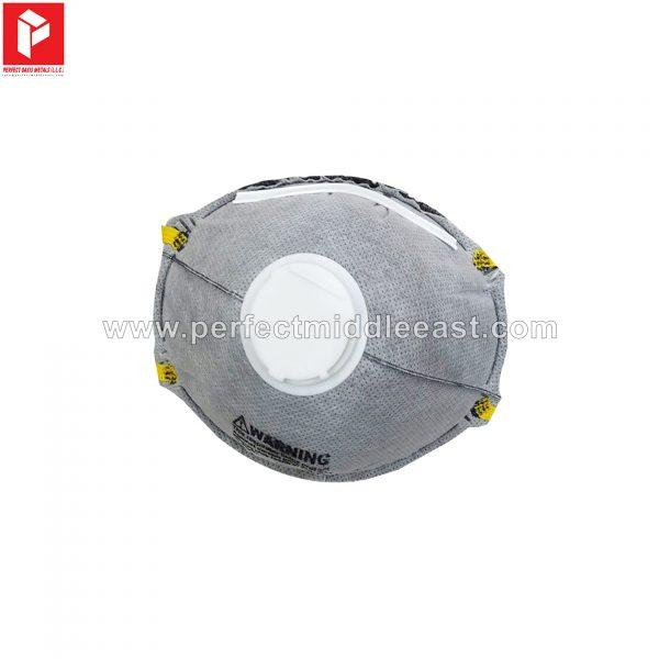 Carbon Filter Mask covid 19 safety Corona virus