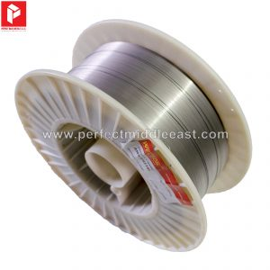 Mig wire ss 316