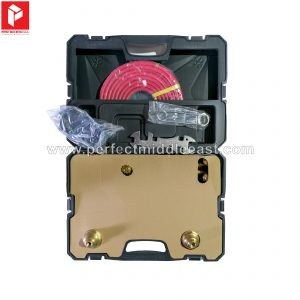 Welding & Cutting Set Heavy Duty