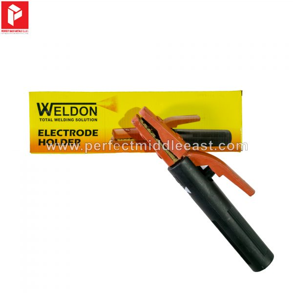 Electrode Holder Weldon