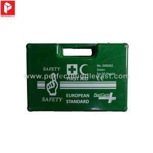 First Aid Kit 50Person