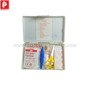 First Aid Kit 5 Person