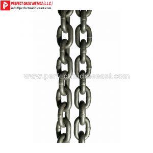 Chain MS Grade 80