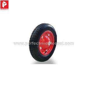 Air Wheel for PR Model Wheel Barrow