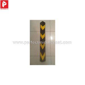 Corner Guard L Type Arrow