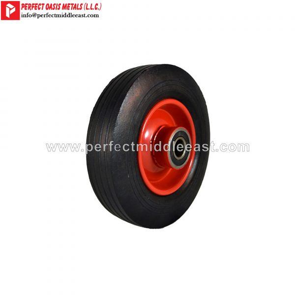 Trolley Wheel Solid