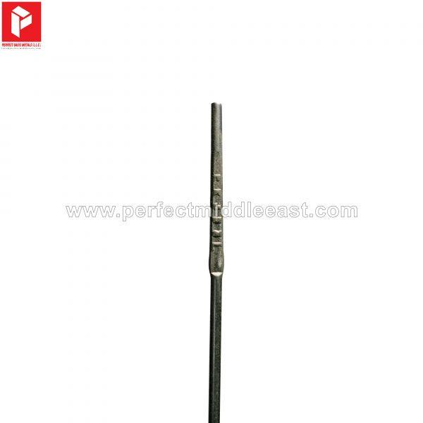 Tig Rod SS ER308L-16