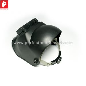 Welding Helmet Medium Duty