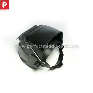 Welding Helmet Heavy Duty Sports Model