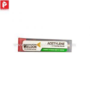 Cutting Nozzle Acetylene